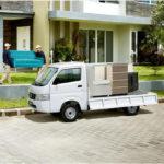 8 8 150x150 - Chi tiết xe tải Super Carry Pro 2021 kèm giá bán (04/2021)