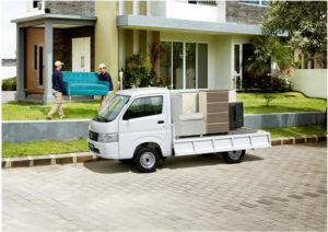 8 8 300x212 - Chi tiết xe tải Super Carry Pro 2021, Xe tải hạng nhẹ rất được ưa chuộng