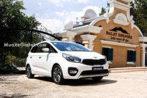 """88 1 300x200 - Chi tiết Kia Rondo 2.0 GAT Deluxe 2021 - rộng rãi tiết kiệm nhiên liệu, giá """"mềm"""""""