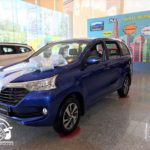 9 11 150x150 - Chi tiết Toyota Avanza 1.3 MT 2021 số sàn - Xe đa dụng 7 chỗ giá tốt