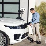 9 13 150x150 - Đánh giá xe Range Rover Sport 2021, Tinh hoa hội tụ trong từng đường nét