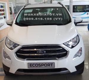 9 21 300x269 - Chi tiết Ford Ecosport 1.5L AT Titanium 2021 - crossover trẻ trung cho tín đồ đô thị