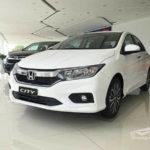 9 9 150x150 - Chi tiết xe Honda City 1.5 CVT 2021, Sedan hạng B giá cạnh tranh