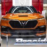 Dau-xe-VinFast-President-2021-vinfastpro-vn