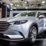 b 150x150 - Đánh giá xe Mazda CX-9 2021 kèm giá bán (04/2021)