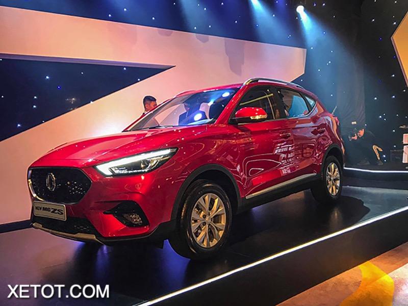 danh-gia-xe-MG-ZS-2021-XETOT-COM