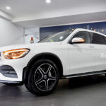 gia-xe-mercedes-glc-300-4matic-2021-ckd-xetot-com