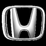 honda logo thumb 150x150 - Bảng giá xe Ô tô Honda