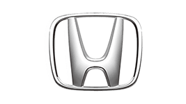 honda logo thumb - Bảng giá xe Ô tô Honda