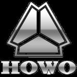 howo 150x150 - Bảng giá xe tải Howo