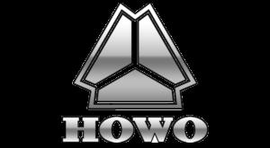 howo 300x165 - Bảng giá xe tải Howo