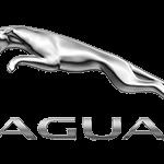 jaguar logo thumb 150x150 - Bảng giá xe Jaguar
