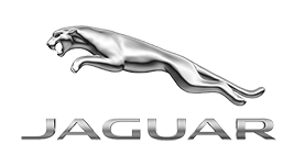 jaguar logo thumb - Bảng giá xe Jaguar