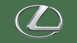 leuxs logo thumb 1 - Bảng giá xe Lexus