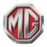 logo mg 150x150 - Bảng giá xe MG 2021 mới nhất 04/2021