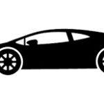 logo sieu xe 150x150 - Bảng giá xe sedan hạng B