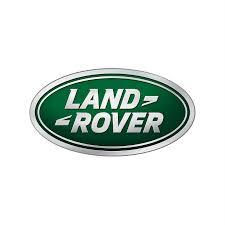 lr - Bảng giá xe Land Rover