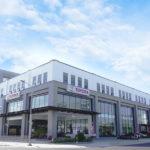 mat tien toyota dung tien phu yen xetot com 1 1 150x150 - Giới thiệu đại lý Toyota Dũng Tiến Phú Yên và những điều cần biết