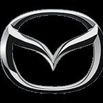 mazda logo thumb 1 150x150 - Bảng giá xe Mazda