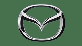 mazda logo thumb 1 - Bảng giá xe Mazda