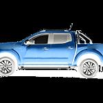 pickup logo thumb 150x150 - Bảng giá các mẫu xe bán tải tại Việt Nam mới nhất 04/2021