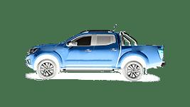 pickup logo thumb - Bảng giá các mẫu xe bán tải tại Việt Nam mới nhất 04/2021