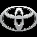 toyota logo thumb 2 150x150 - Bảng giá xe Toyota