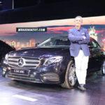 3 150x150 - Đánh giá Xe Mercedes-Benz E350 AMG 2021 kèm giá 04/2021