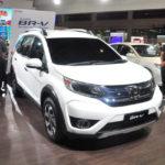 7 1 150x150 - Đánh giá xe Honda BR-V 2021 đối thủ nặng ký vớiRush, Xpander