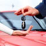 nen mua xe moi hay cu 01 xetot com 150x150 - Mua xe Ô tô trước tết hay sau tết sẽ có lợi hơn?