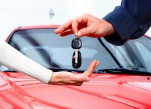 nen mua xe moi hay cu 01 xetot com 300x217 - Mua xe Ô tô trước tết hay sau tết sẽ có lợi hơn?