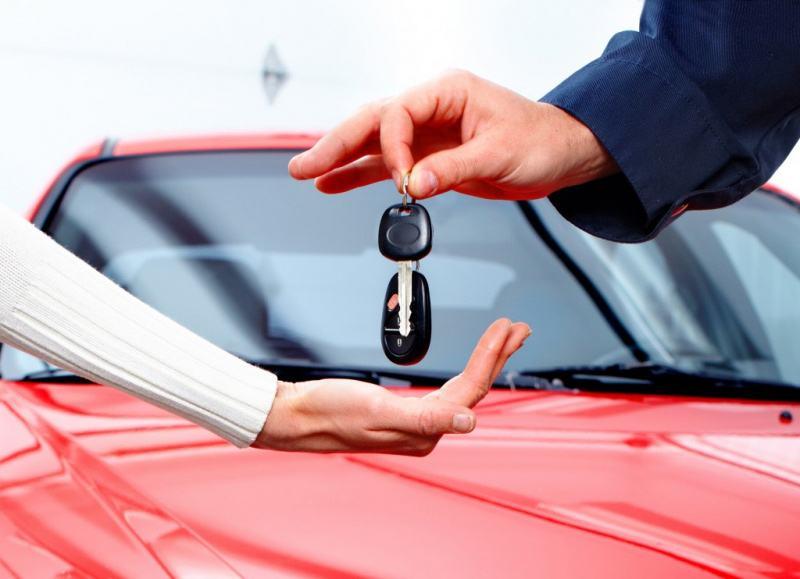 nen mua xe moi hay cu 01 xetot com - Mua xe Ô tô trước tết hay sau tết sẽ có lợi hơn?