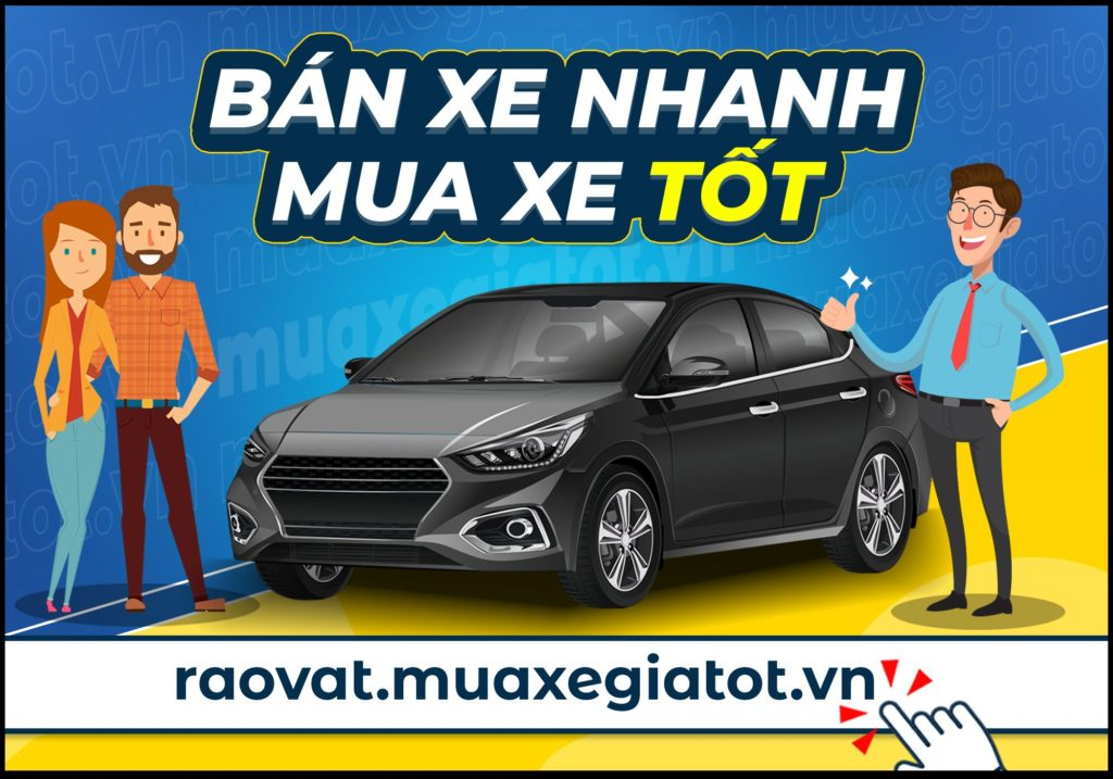 banner raovat muaxegiatot vn 1024x717 - Trang chủ