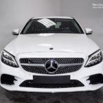 dau xe mercedes benz c180 amg 2021 muaxegiatot vn 18 150x150 - Đánh giá xe Mercedes C180 AMG 2021 – Giá 1,5 tỷ cạnh tranh Audi A4, BMW 3-Series