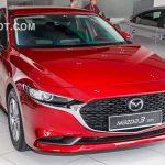 xe mazda 3 2020 xetot com 150x150 - Giới thiệu các mẫu xe sedan hạng C tại Việt Nam