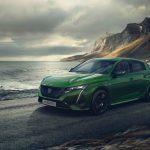 Peugeot 308 Giaxehoi vn 640x427 1 150x150 - Đánh giá Peugeot 308 2022 – Đối thủ đáng gờm của Honda Civic Type RS