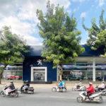 dai ly peugeot cong hoa tan binh tphcm muaxegiatot vn 150x150 - Giới thiệu đại lý Peugeot Cộng Hòa, Quận Tân Bình, thành phố Hồ Chí Minh