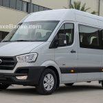 gia xe khach solati muaxebanxe com 150x150 - Giới thiệu các mẫu xe khách (Minubus) đang bán tại Việt Nam