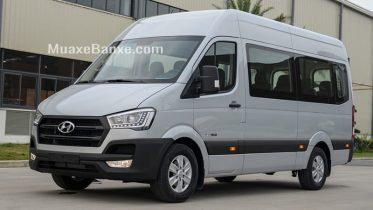 gia xe khach solati muaxebanxe com 373x210 - Giới thiệu các mẫu xe khách (Minubus) đang bán tại Việt Nam