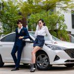 """hyundai accent 2021 2022 giaxehoi vn 1000x666 1 150x150 - Top 10 xe ô tô bán chạy nhất tháng 3/2021 - Bán tải Ford lần đầu """"lên đỉnh"""""""