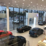 showroom Volkswagen LongBien Hanoi muaxegiatot vn 150x150 - Giới thiệu đại lý Volkswagen Long Biên - Xây dựng niềm tintrên nền tảng của sự uy tín