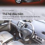 """the he thu 1 xe toyota vios muaxegiatot vn 150x150 - Kinh nghiệm mua xe """"Toyota Vios"""" cũ và địa chỉ tin cậy dành cho khách hàng"""