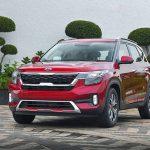 gia xe kia seltos 2020 2021 xetot com 1 150x150 - Trong tay hơn 600 triệu nên chọn Mazda CX-3 hay Kia Seltos?