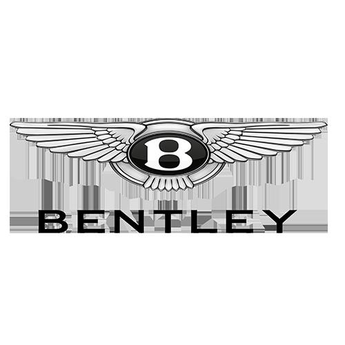 bentley - Tìm hiểu nhanh 30 hãng xe Ô tô nổi tiếng đang bán tại Việt Nam