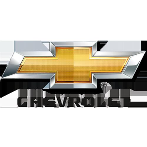 chevrolet - Tìm hiểu nhanh 30 hãng xe Ô tô nổi tiếng đang bán tại Việt Nam