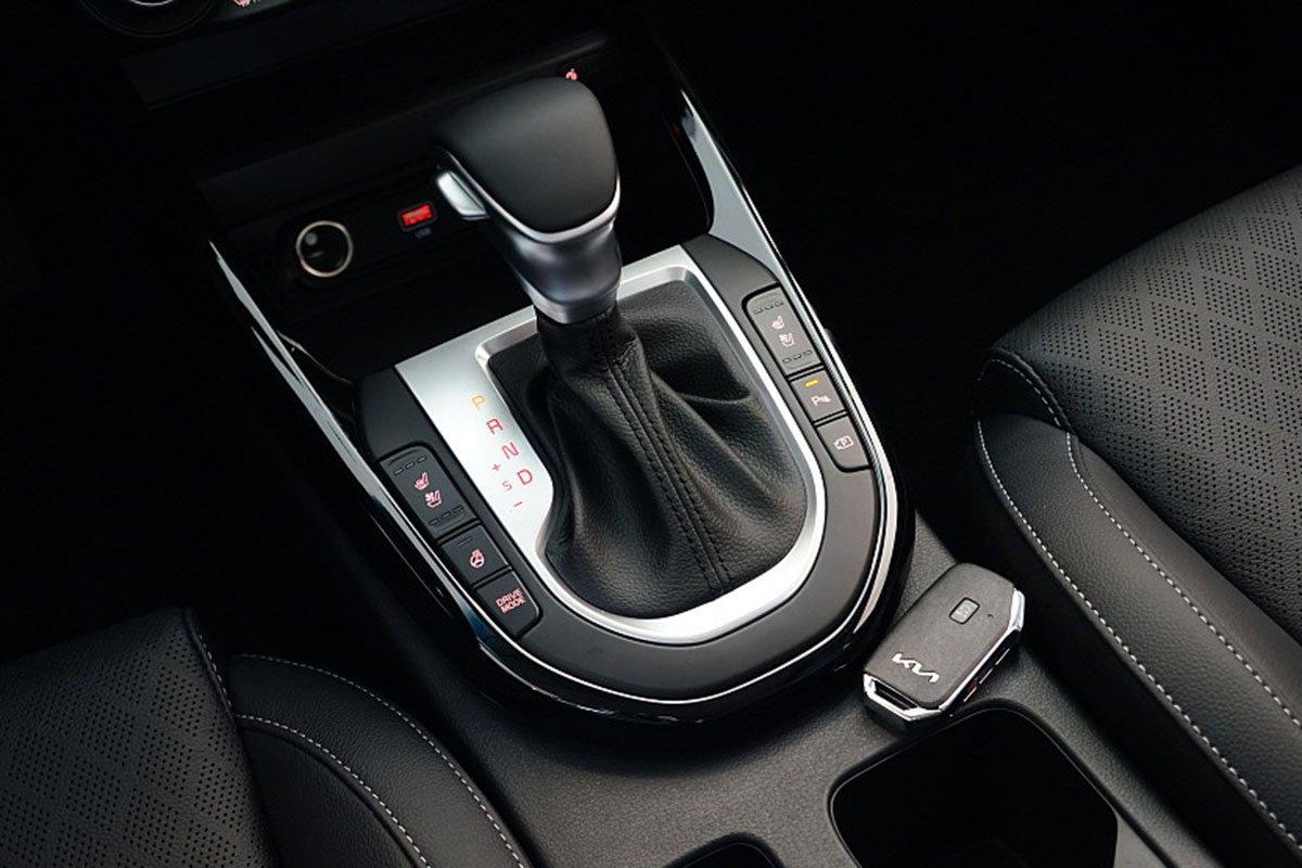 danh gia xe kia cerato 2022 muaxegiatot vn 13 94d4 - Kia K3 2022 có gì hấp dẫn để khách hàng chờ đợi ?