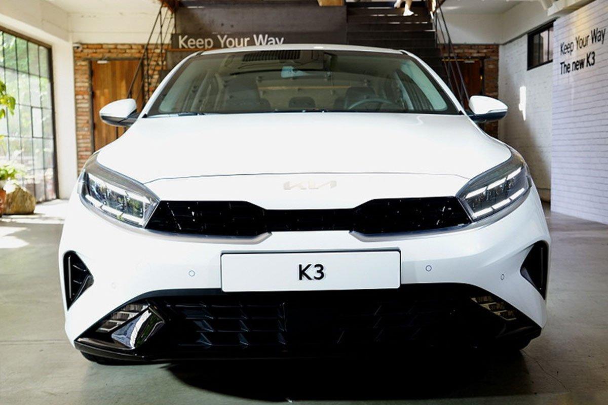 danh gia xe kia cerato 2022 muaxegiatot vn 4 3ed8 - Kia K3 2022 có gì hấp dẫn để khách hàng chờ đợi ?