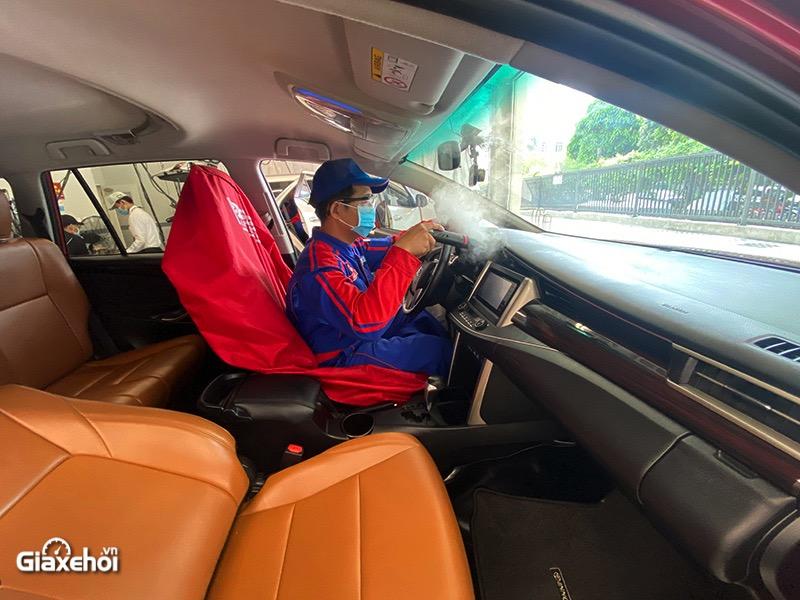 hinh anh toyota tan cang giaxehoi vn 17 - Toyota Tân Cảng, Đại lý Toyota lớn nhất Sài Gòn