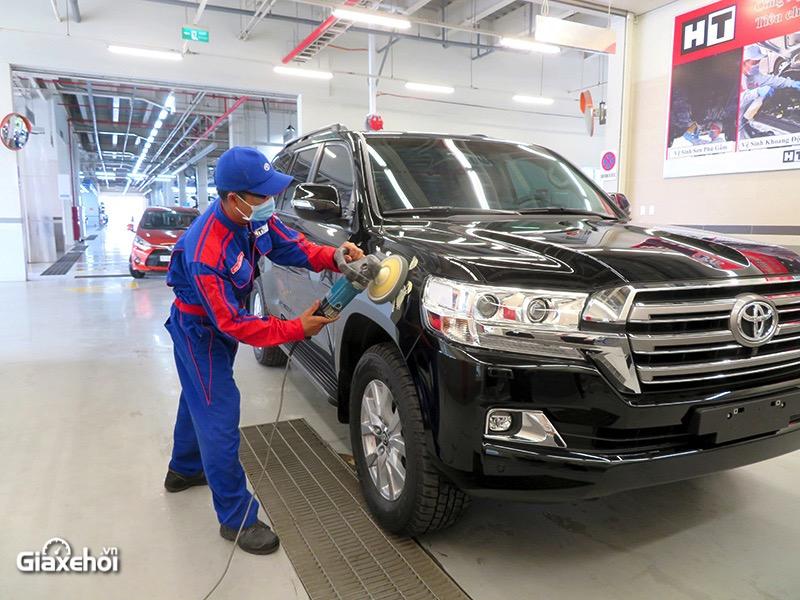 hinh anh toyota tan cang giaxehoi vn 19 - Toyota Tân Cảng, Đại lý Toyota lớn nhất Sài Gòn