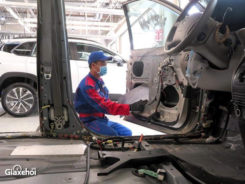 hinh anh toyota tan cang giaxehoi vn 23 - Toyota Tân Cảng, Đại lý Toyota lớn nhất Sài Gòn